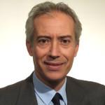 Giorgio Romani medico chirurgo oculista Roma Viterbo